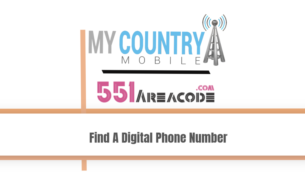 551- My Country Mobile